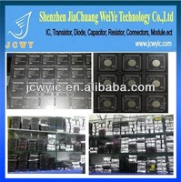 Integrated Circuits item AD976ANZ PDIP28 Analog to Digital Converters