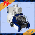 Disc Type Horizontal Sand Mill /grinding machine manufacturers