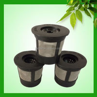 Stainless Steel Coffee Shopping Online Websites My K-cup Eco Filter