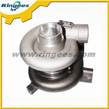 whlole sale from china Turbocharger suitable for Caterpillar E3516 Air-cooling/TV8118 excavator, CAT Turbo engine 3516