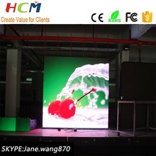 Stage big led display /Outdoor LED Video wall p3 p4 p5 p6 p8 p10 screen