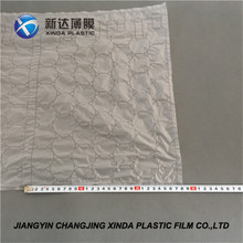 Protective Air Cushion Film Air Pillow Film Packaging Air Bubble Cushion Bag