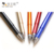 Creative School Office Stationery Fashion Plastic Multi Color Gel Pen