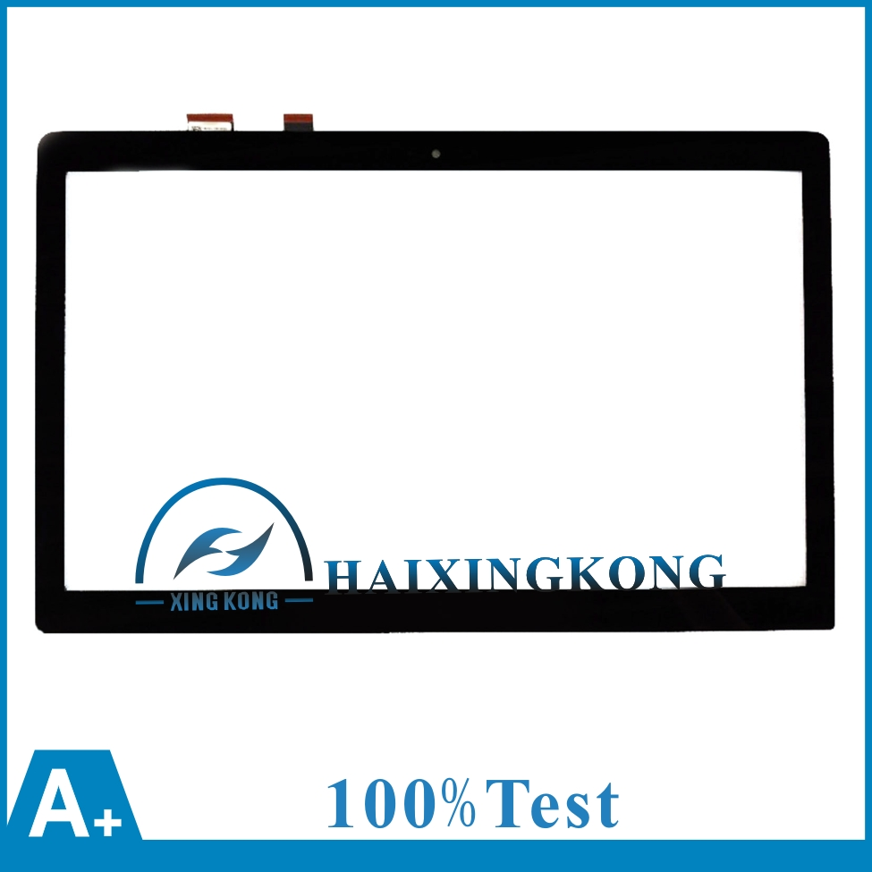 Cheap Brand New 14 inch Laptop 5418R FPC-1 Touch Screen Digitizer Glass for Asus X450 S450