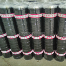 3mm 4mm waterproof membrane bitumen with good price