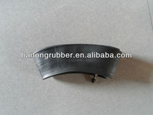 motorcycle tyre tube 3.00-18