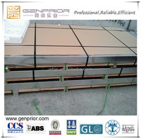 Hot rolled sheet A36 steel plate carbon steel sheet structural