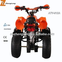 Street legal 4x4 atv 110cc for sale in malaysia