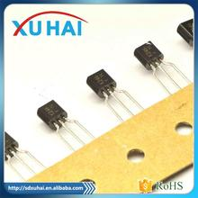 High stable transistor 13005 2 price list