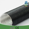 All sizes round car engine air duct engine pipe corrugated pipe