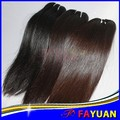 Wholesale Philippine Hair Weave Extension,factory price Hair Weaving