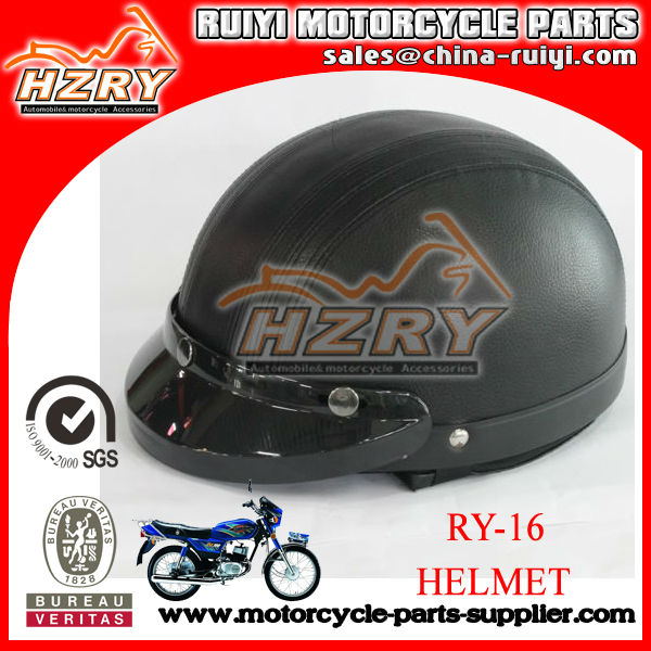 Good Price Novelty Motorcycle Helmet For Sale Motorcoss Helmet