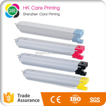 Hot selling products for Samsung CLT-808 toner cartridge