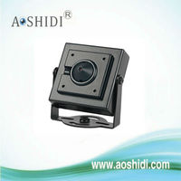 Aoshidi AD-8758 mini camera for rc airplanes