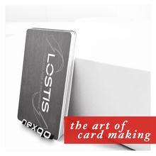 RFID mango TKS50 card For door elevator access control