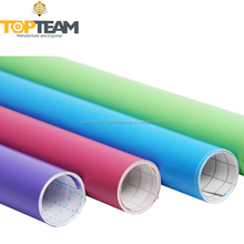 TOPTEAM decorative contact paper for kitchen, self-adhesive pvc film