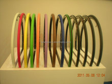 16x1.95 20x1.95 20x2.125 26x1.95 Wanda Colored Bicycle Tires