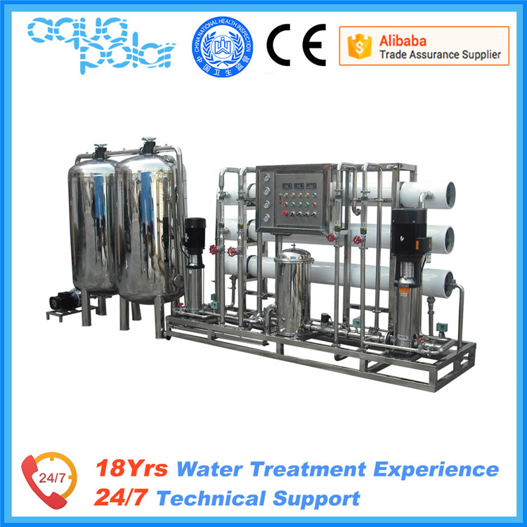 Ion exchange river water water treatment chanson alkaline water ionizer