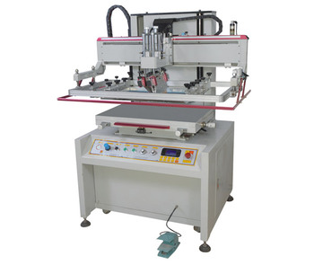 vinyl banner machine