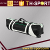 Golf Travel bag colorful with OEM logo