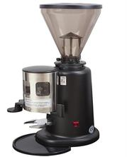 Original commercial electric Italian Coffee Grinding Mill with CE certification