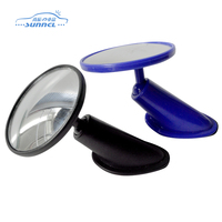 CE approval Easy carry car door mirror