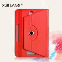 fashion design leather case for ipad air 1,for ipad air 1 case