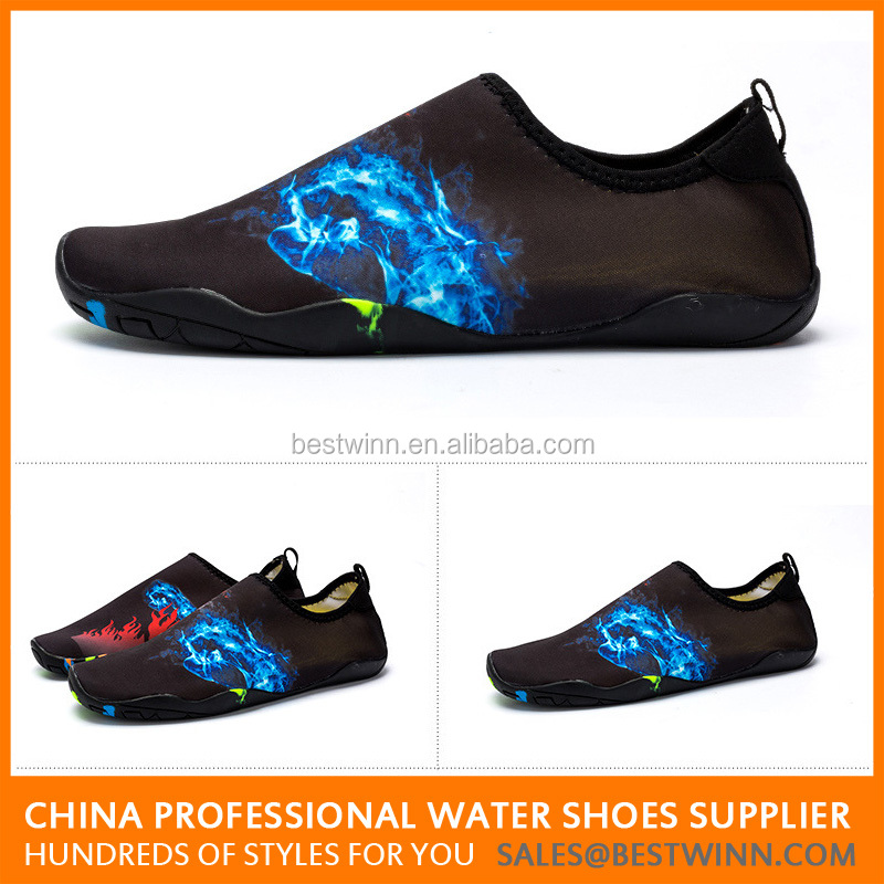 sand walking shoes popular water shoes