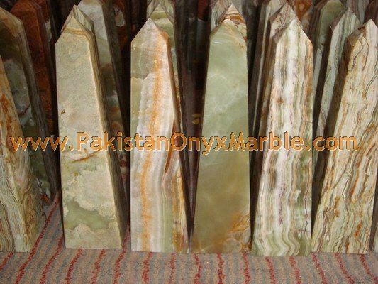 onyx-obelisks-green-onyx-obelisks-white-onyx-multi-green-onyx-09.jpg