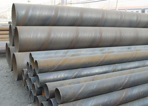 api 5l saw pipeline,api 5l x60 sawl steel pipes double-side spiral submerged-arc welded steel pipe