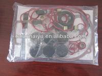 low price ps7100 Diesel Injector Pump Repair Kit with in stock