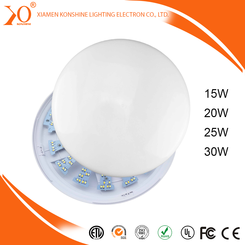 China manufacturer 15W 25W 20W high power led lamp