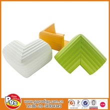 baby safety products nbr commercial corner guards/edge protection for children
