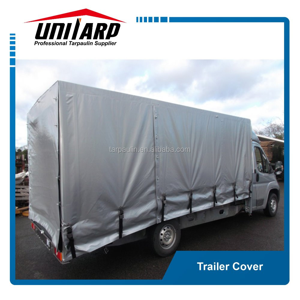 New products!Truck hard tonneau cover and pickup truck bed covers