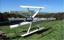 1kw maglev vertical electric generating windmills for sale