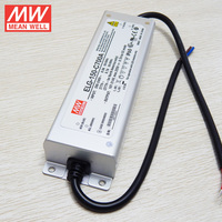 5 years warranty 700mA constant current led driver 200vdc 150W IP65 IP67 ELG-150-C700A