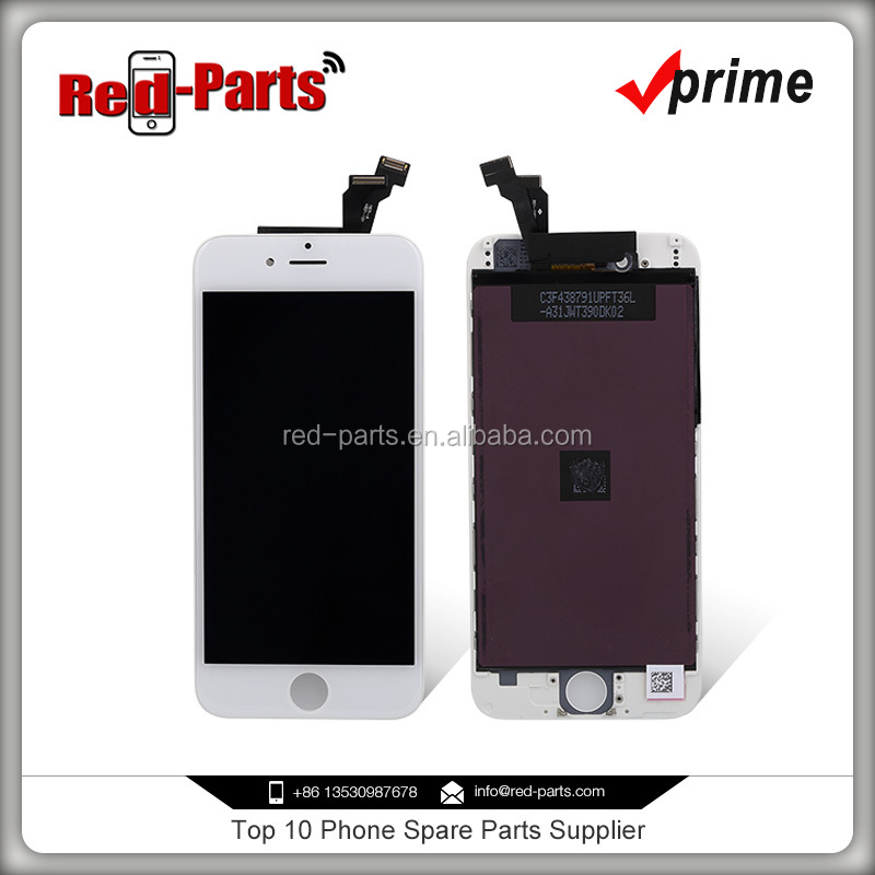 Original new lcd screen for iphone 6