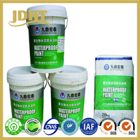 M003 JD-102 Super JS water quick setting waterproof paint supplier