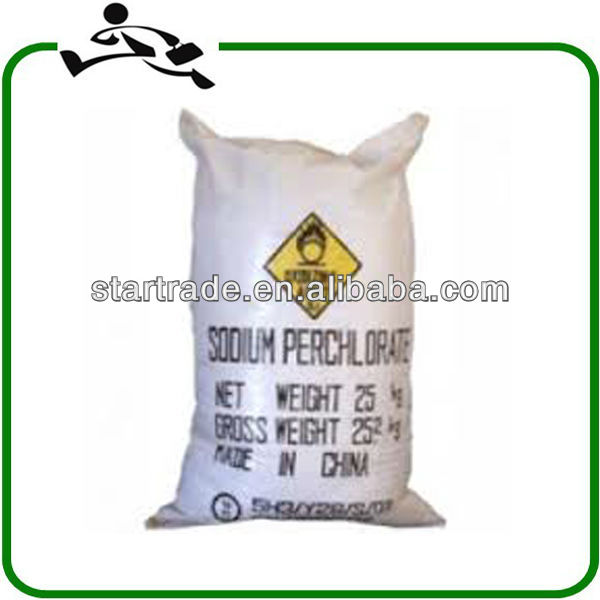 Mono 99% 7601-89-0/NaClO4.H2O sodium perchlorate