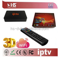 Home Strong IPTV Box s9 android+Kodi OS Set Top BoX internet tv set top box