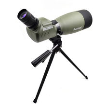 Zoom Spotting Scope 25-75X70 waterproof monocular