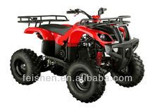 buyang atv 150CC chain drive ATV quad bike cheap atv for sale (BC-G150)