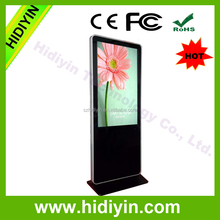 49 inch Full HD Digital Signage indoor/Outdoor Advertising Media Player