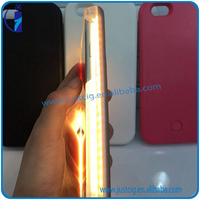 China supplier best rose gold red black mobile phone case packaging for iPhone 5 5S 6 6S plus with best price