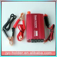 300w auto power inverter ,H0Tsbn 220v power converter