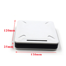 Various models wireless router network switch enclosure