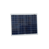 Shine Poly soalr wafer 250w poly solar panel pv moudle