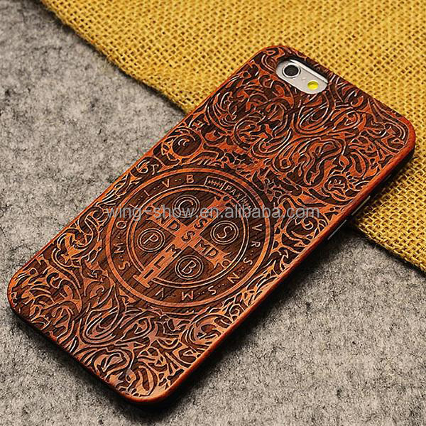 mobile phone accessories manufacturer,2017 new hot wooden cell phone covers for Apple