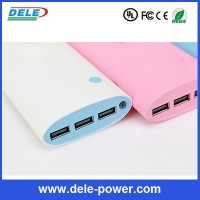Excellent Consumer Electronics Power Bank Pcba