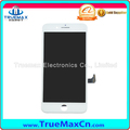 Replacement LCD with Touch Screen for iPhone 7 Plus